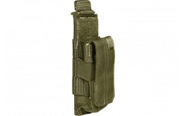 5.11 Tactical 56154-188-1 SZ Pistol Bungee Cover