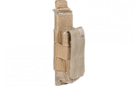 5.11 Tactical 56154-328-1 SZ Pistol Bungee Cover