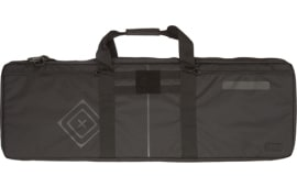5.11 Tactical 56219-019-1 SZ Shock Rifle Case