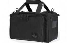 Maxpedition 0621B Compact Range Bag