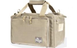 Maxpedition 0621K Compact Range Bag