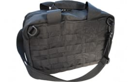 High Speed Gear 50RGB1BK RGB Bag