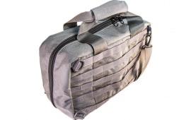 High Speed Gear 50RGB1WC RGB Bag