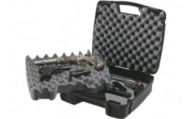 Plano 1010164 Series Four Pistol Accessory Case