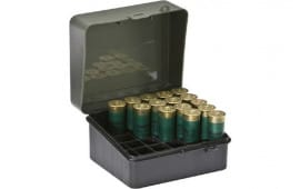 Plano 121601 Shotgun Shell Box