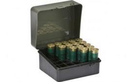 Plano 121701 Shotgun Shell Box