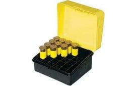 Plano 122001 Shotgun Shell Box