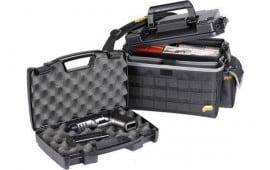 Plano 1712500 X2 Range Bag Medium