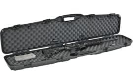 Plano 153104 Pro-Max Pillarlock Single Gun Case