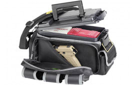Plano 1312500 X2 Range Bag Small