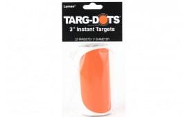 Targ-Dots 4026300 Target Dots