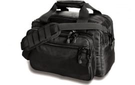 Uncle Mikes 53411 Side-Armor Range Bag