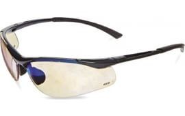 Bolle 40047 Contour Safety Glasses
