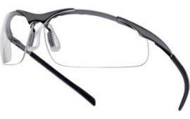 Bolle 40049 Contour Metal Safety Glasses