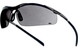Bolle 40050 Contour Metal Safety Glasses