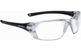 Bolle 40057 Prism Safety Glasses