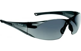 Bolle 40071 Rush Safety Glasses