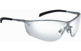 Bolle 40073 Silium Safety Glasses