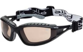 Bolle 40088 Tracker Safety Glasses
