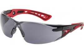 Bolle 40208 Rush Safety Glasses