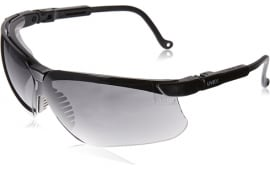 Howard Leight S3212X Genesis Shooter's Safety Eyewear