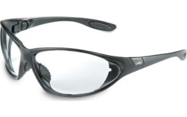 Sperian S0600D Utex Seismic Sealed Eyewear
