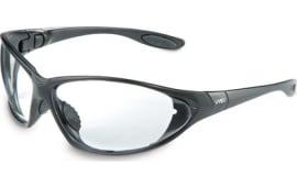 Sperian S0600D Utex Seismic Sealed Eyewear