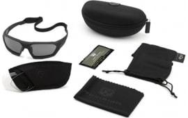 Revision Military 4-0750-0103 Shadowstrike Ballistic Sunglasses U.S. Miltary Kit