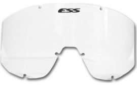 ESS 740-0190 Innerzone Clear Lens (NFPA Compliant)