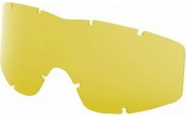 ESS 740-0121 Profile NVG Replacement Lenses