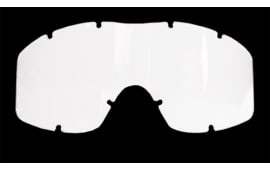 ESS 740-0119 Profile NVG Replacement Lenses