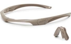 ESS 740-0531 Crossbow Tri-Tech Fit Frame Kit