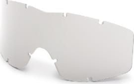ESS 740-0113 Profile NVG Replacement Lenses