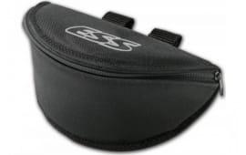 ESS 740-0081 ICE/NARO Semi-Rigid Protective Case