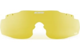 ESS 740-0077 ICE Naro Lenses