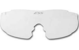 ESS 740-0071 ICE Replacement Lens