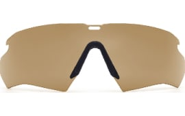 ESS 740-0509 Crossbow Replacement Lens