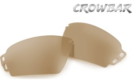 ESS 101-315-005 Crowbar Accessory Lenses