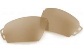 ESS 101-315-006 Crowbar Accessory Lenses