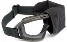 Revision Military 4-0309-0311 Desert Locust Goggle Basic Kit