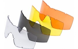 Revision Military 4-0605-9100 Desert Locust Goggle Replacement Lens