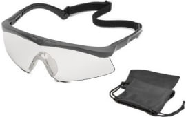 Revision Military 4-0076-0506 Sawfly Eyewear Basic Kit