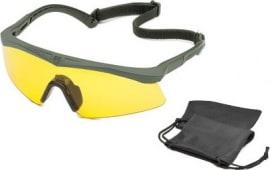 Revision Military 4-0076-0526 Sawfly Eyewear Basic Kit
