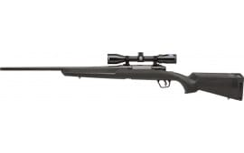 Savage Arms 57142 Axis II XP 280ACK IMP 22""