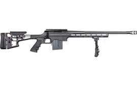 "TC Firearms 11888 Perf Cntr LRR 308 20"" Black"