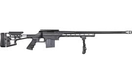 "TC Firearms 11889 Perf Cntr LRR 6.5 Creedmoor 20"" Black"