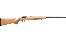 "Browning 025216204 Tblt Sprtr 22WMR 22"" 10rd"