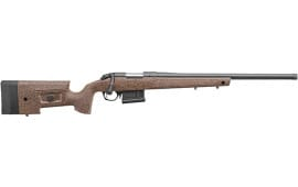 Bergara B14LM301 300 HMR Molded Chassis