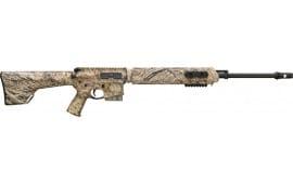 "Remington 60010 R-15 VTR Predator Carbine .223 REM 18"" Fixed Stock MOBR!"