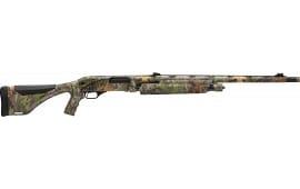 Winchester 512352690 SXP Longbeard 24IN MO OBS Shotgun
